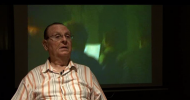 VÍDEO/ La ràdio a Bellvís: Noves formes de comunicar-se del s.XX