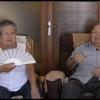 VÍDEO/ La televisió: Noves formes de comunicar-se del s.XX