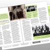 ARTICLE/ La Colla dels Banyuts