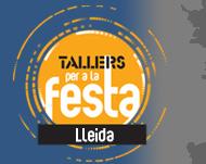 Lleida72web_baner copy