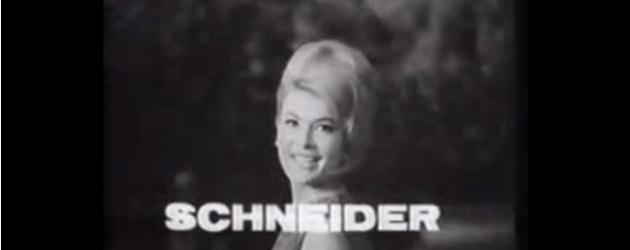 VIDEO/ Anuncis de televisió del 1957 al 1967