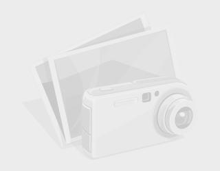 galeria fotogràfica